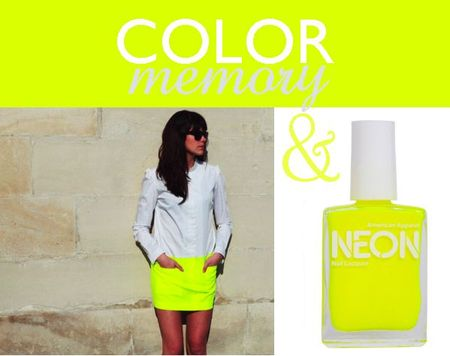 Daydream-In-Color-Neon-Yellow-Skirt-Nail-Polish