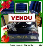 Vente Noel Ulis VENDU 003