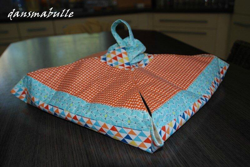 sac à tarte Nath (3)