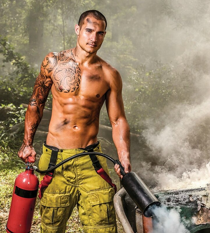 calendrier-pompiers-americain-7