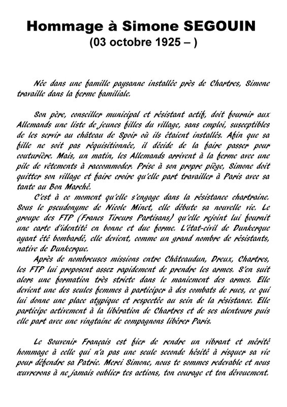 Hommage Simone SEGOUIN-page-001