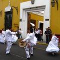 052 Danse du mouchoir, Trujillo