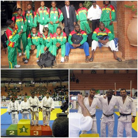cameroun_2011