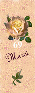 DI_MERCI_ROSE_S69