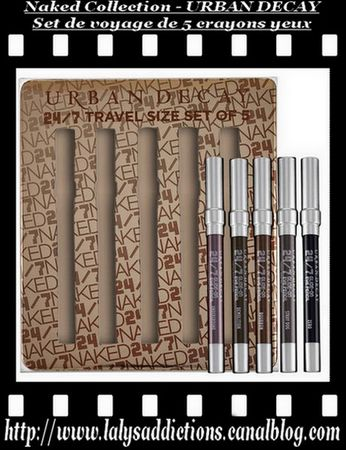 Naked_Collection___set_de_voyage_de_5_crayons_yeux_Urban_decay