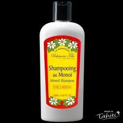 Test des produits la boutique du mono ma win - Attrape cheveux douche ...