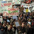 _100312-manif-lille[2]
