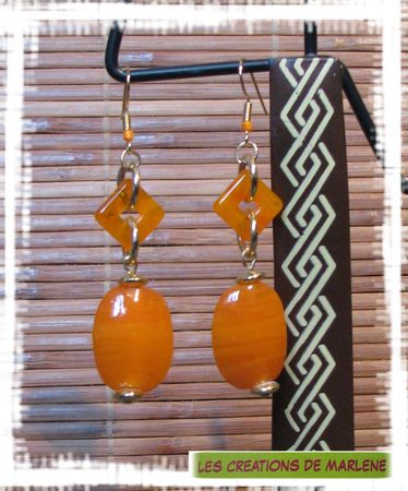 Boucles_orange_et_dor_