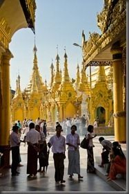 20111106_0838_Myanmar_7588_thumb