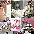 shabby-chic-wedding-inspiration-lg[1]