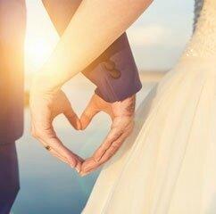 amour-mariage-saint-valentin