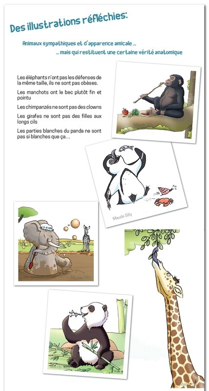 livre_enfant_animaux_beauval_maude_silly4A