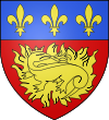 100px_Blason_ville_fr_Sarlat_la_Can_da__Dordogne_