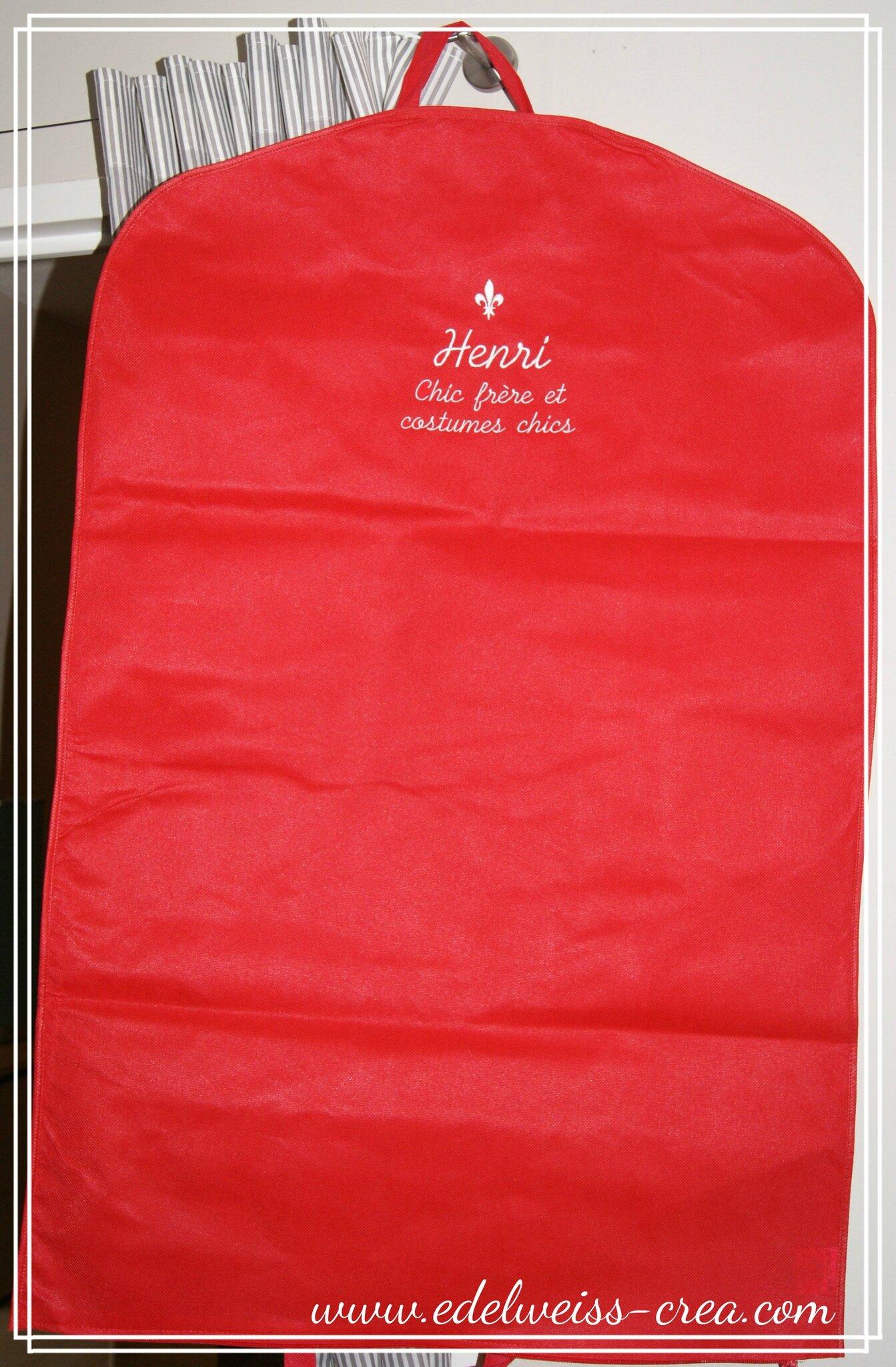 trouver un cadeau pour homme l 39 atelier d 39 edelweiss. Black Bedroom Furniture Sets. Home Design Ideas