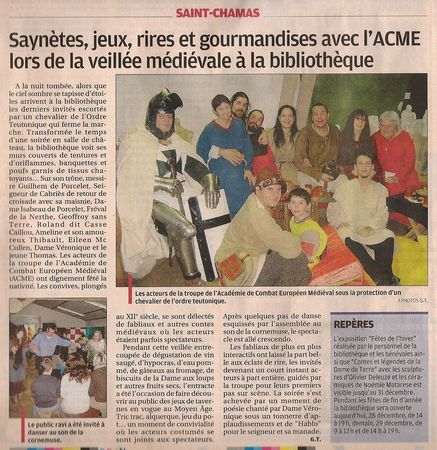 article_veill__m_di_vale_2010_Saint_Chamas
