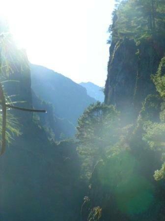 dans_les_montagnes