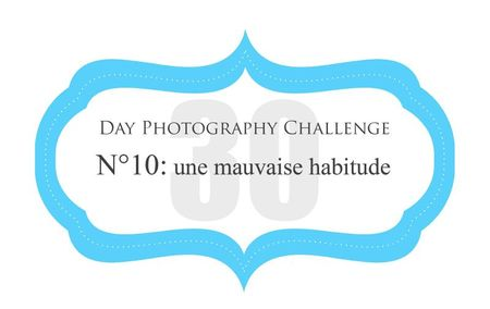 day_10
