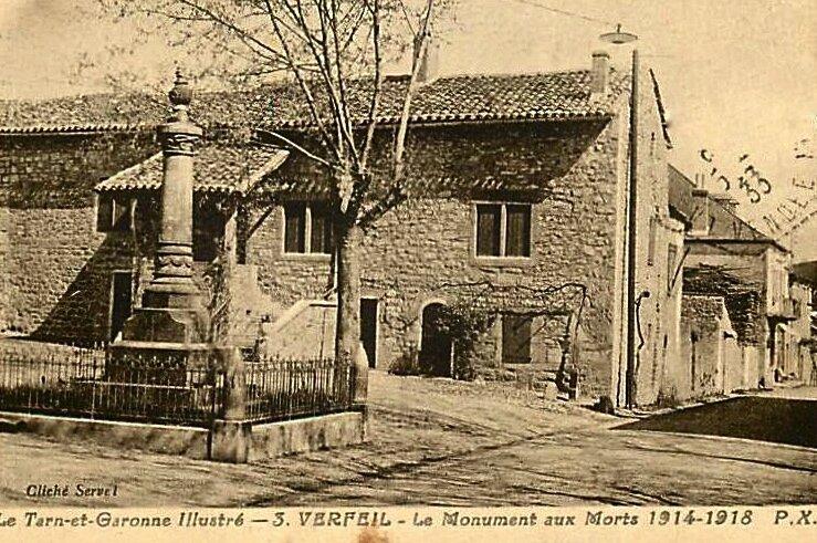Verfeuil (1)