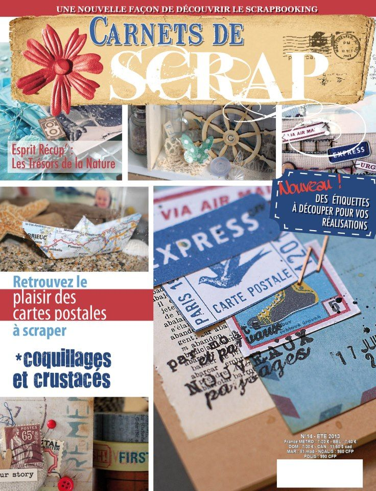 Page 4 mains et son petit pas pas scraparvati for Idees lucratives