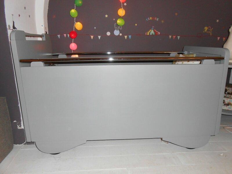 DSCN4130