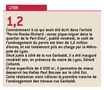 Capture d'écran 2016-11-29 à 14