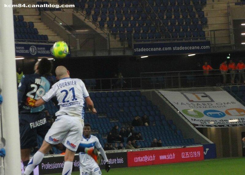 HAC - Auxerre 24