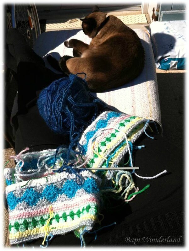 Message_27_11_Stripey_Blanket#01