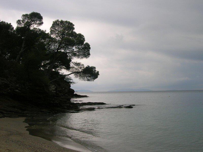 Domaine du Rayol (3)