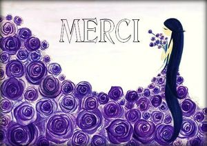 MERCI