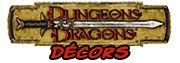 d_cors_donjon_et_dragons