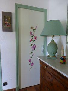 fleurs peintes 003