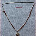 collier11