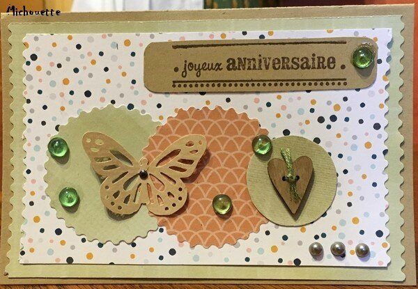 carte anniv janv2017 - Copie