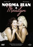 tv_1996_norma_jean_and_marilyn_aff_2
