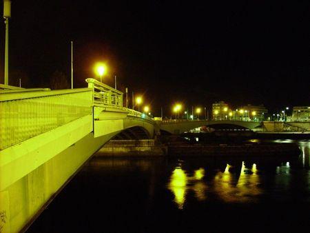 rouen by night (35)