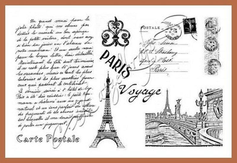 paris-postal-a5-tampon-scrapbooking-ktz3501 (1)