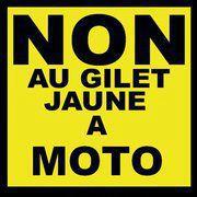 non-au-gilet-jaune-28b3048