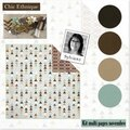 Kit atelier multi-pages novembre 2014 par sylvie85