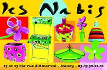 nabis_logo
