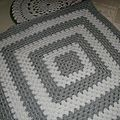 grand coussin 60x60