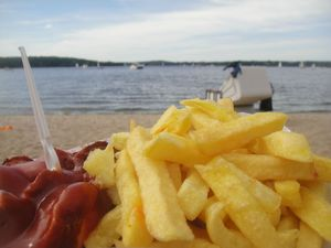 Wannsee (3) J&W