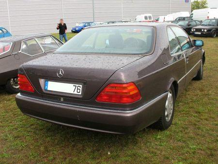 MercedesCL500C140ar