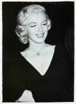 1953-LA-la_rue_restaurant-03-1