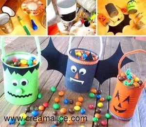 Seaux_Bonbons_Halloween