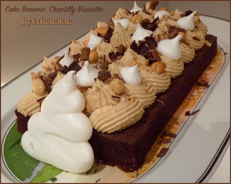 Cake brownie1