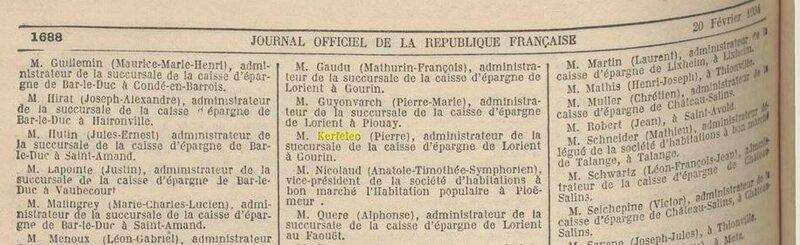 Kerfelec JO du 19 et 20 février 1924_3