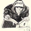 Dopage occulte