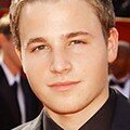 Shawn Pyfrom