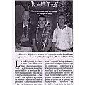 2004-01-09- Le Républicain Lorrain