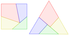 carre_triangle